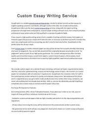 Resume Writing Services Worth The Money