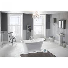 stone bath bathroom oce luxury freestanding designer jquery natural baths australia bali perth basins melbourne