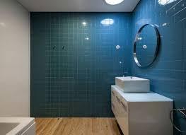 blue bathroom designs. Modern Blue Bathroom Designs Ideas Home Highlight