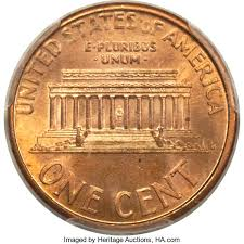 Old Pennies Value Chart 7 Valuable Pennies Worth Up To 200 000 Might Be In Your Pocket