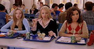 high school lunch table. If There\u0027s One Thing Movies Did Right, It\u0027s Portraying High School Cafeterias. Everyone Knew Their Place And You Sat Somewhere Different, Lunch Table T