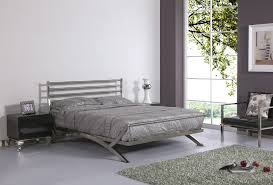 metal bedroom sets. modern metal bed 2015 9 steel iron bedroom furniture d005 in sets n