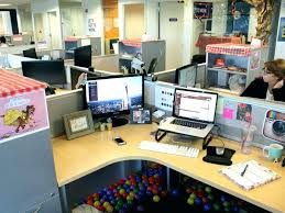 ideas to decorate your office. Ideas For Decorating Your Office At Work Cube Decoration Amazing Cubicle Favorite Pictures On To Decorate