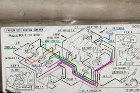 engine diagram 06 mazda 3 petaluma as well cylinder head parts diagram on engine diagram 06 mazda 3