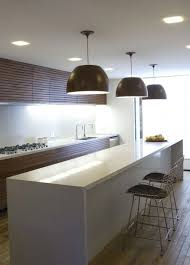 Kitchen Design Online Design A Kitchen Online Small Kitchen Designs Photo Gallery Custom