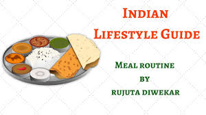 Indian Diet Chart Pdf 7 Meals Routine For The Entire Day Recommended By Rujuta