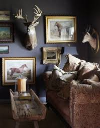 pin by marta macdougall on fabby room