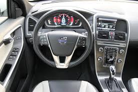 Road Test: 2014 Volvo XC60 D5 AWD - SpeedDoctor.net : SpeedDoctor.net
