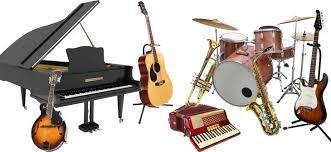 By pendidikansenibudaya in seni musik. 5 Pengertian Musik Tradisional Dan Modern Serta Fungsinya