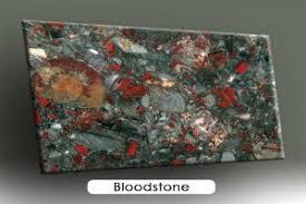 exotic granite slabs27 slabs