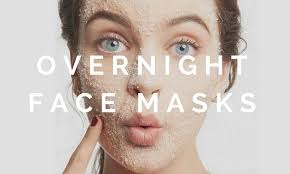 ever felt like the day s work is keeping you from your well deserved beauty sleep for nights like these we love mixing up a quick to help us relax