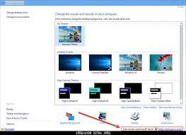 dual monitors in windows 10 650x473