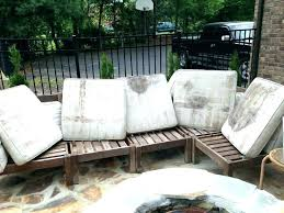 plain clean the best outdoor furniture how to clean patio cushions cleaning enchanting to how clean patio furniture g
