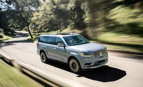 2018 lincoln navigator pictures.  pictures in 2018 lincoln navigator pictures n