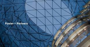 Norman foster office Fashion Designing Architectural Record Architectural Design Engineering Firm Foster Partners