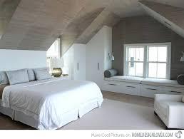 slanted wall bedroom ideas best slanted ceiling bedroom ideas on rooms with slanted ceilings slanted ceiling slanted wall bedroom