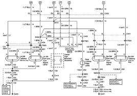 chevrolet van wiring diagram wiring diagrams best solved i need wiring diagram for fixya pontiac fiero wiring diagram chevrolet van wiring diagram