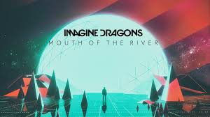 Imagine Dragons Wallpaper (Page 3 ...