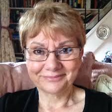 Sue Heath 😷 (@sueellendarling)   Twitter