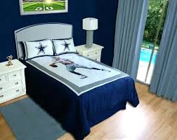 dallas cowboys twin bedding set cowboys bedding set another great find on cowboys tony comforter set dallas cowboys twin bedding