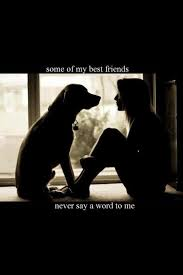 Quotes About Pets And Friendship Delectable 48 Dogs Quotes By QuoteSurf