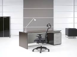 vallone design elegant office. Unique Office Superior Elegant Office Supplies Accessories Home  Small Space Design For Vallone A