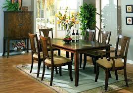 dark wood dining room chairs dark wood dining room chairs dark wood dining room set dining