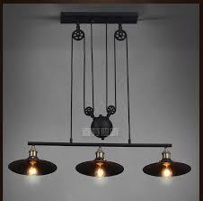 modern industrial lighting fixtures. brilliant aliexpress buy nordic industrial pendant lamp lights rh loft modern lighting designs fixtures s