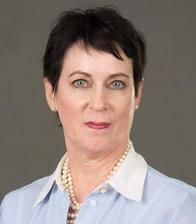 Pamela Summers in Asheville NC - Allstate Agent - SafeButler