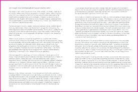 Sample Of Autobiography Of Myself Pdf Netris Co