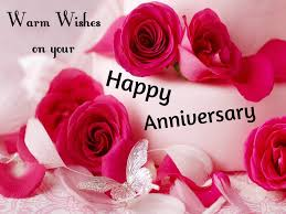 Top 25 Beautiful Happy Anniversary Wallpapers Marriage Wedding