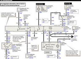 f water pump us 2003 f150 water pump 2001 lincoln navigator wiring diagrams ford e350 starter relay location image