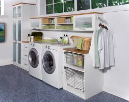 home automation design 1000 ideas. Fresh Garage Laundry Room 57 With Additional Home Automation Ideas Design 1000 A