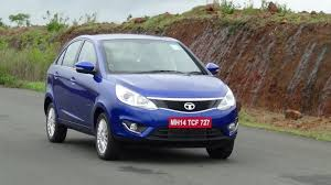new car releases august 20146 New Car Launches in India during August 2014