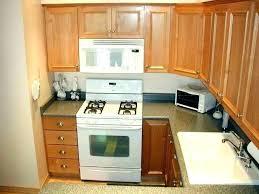 Replacement Kitchen Cabinet Doors Ktchen Cabnet North East England Merillat