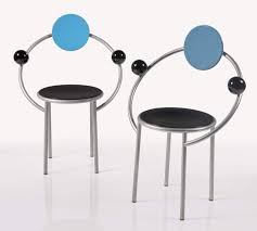 memphis style furniture. David Bowie Memphis Auction Style Furniture