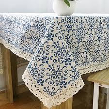 linentablecloth 70 inch round polyester tablecloth white kitchen dining 3nh85qxiu