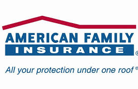 American Family Insurance Quote