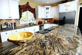 white kitchen cabinets with granite countertops image of kitchens with white cabinets and granite antique white