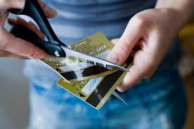 The application for a credit card is usually done online and can be completed in less than five minutes, but the approval process is likely to take a lot longer. How To Close A Credit Card Safely