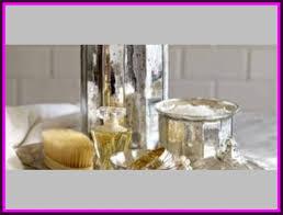 mercury glass bathroom accessories. Home Design:Nice Gold Glass Bathroom Accessories Mercury Bath By Pottery E