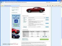 usaa auto insurance quote mesmerizing usaa car insurance quote car123 budget car al s