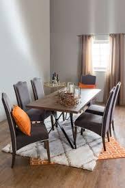cortez dining room set
