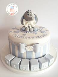 Frisoni Alessandra Studio Cake - what baby shower mama wouldn\u0027t ...