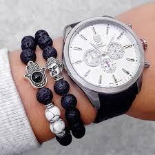 30 unique silver bracelets for men ring to perfection men s bracelet s for