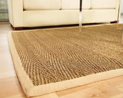 essential seagrass rugs trend ideen pottery barn color bound seagrass rug reviews amusing