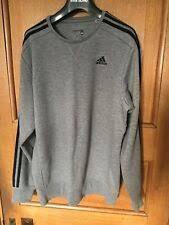 Adidas Men's <b>Hoodies</b> & <b>Sweatshirts</b> adidas <b>Essentials</b> for sale | eBay