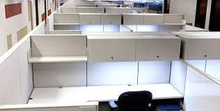 Furniture Stores In Stamford Ct Area Used fice Furniture