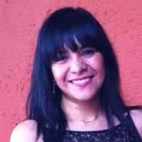 "30+ ""Aida Alfaro"" profiles   LinkedIn"