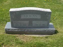 Irma Dillon Hogan (1908-1989) - Find A Grave Memorial